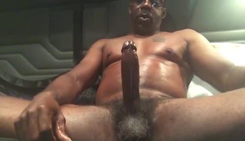 stepmother porn tube
