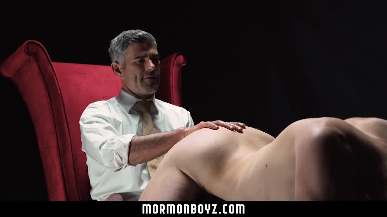 gay family young perps mormon boyz family cocks mormon boys