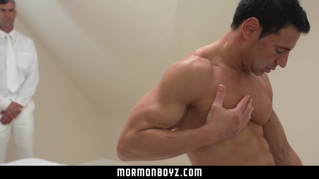 gay mormon chat