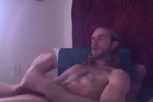 gej stoner porno pieprz mnie mocno wielkim kutasem