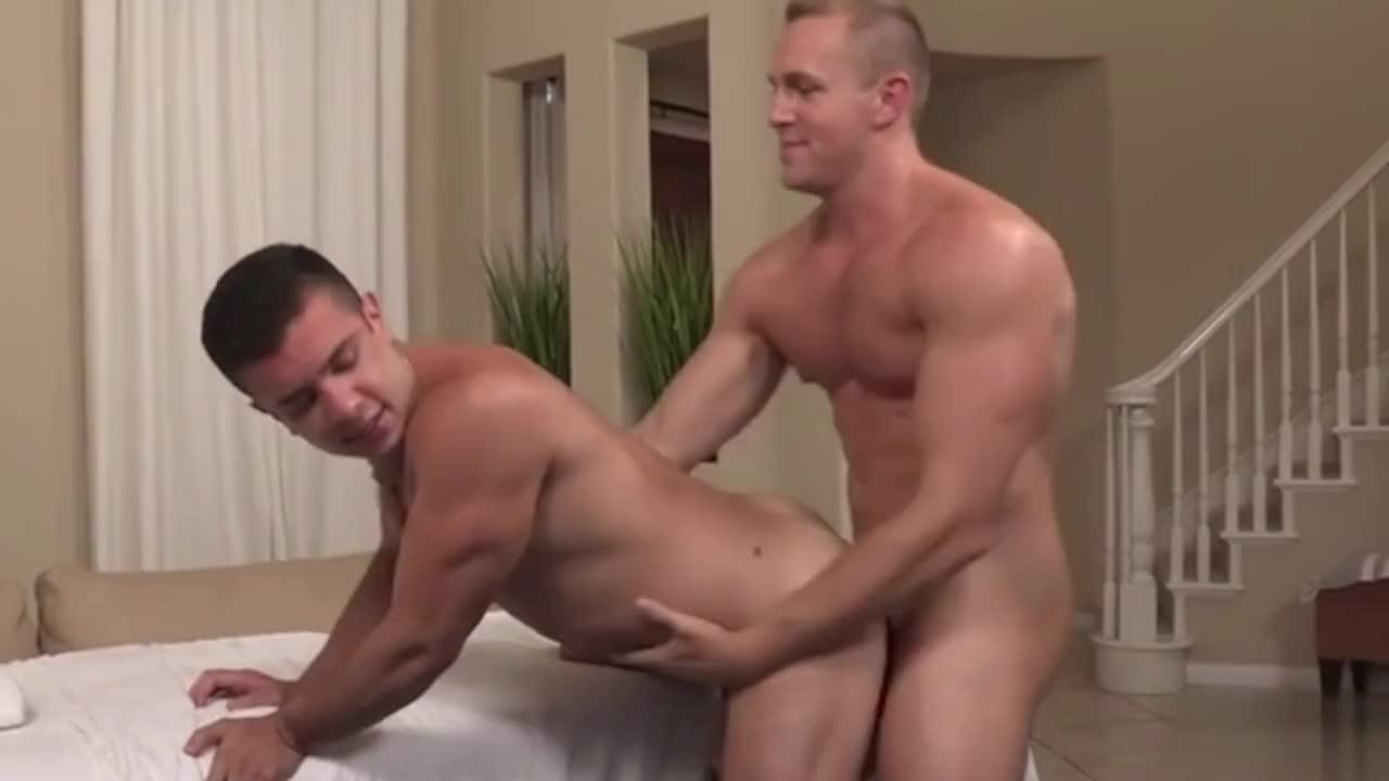 Allen King Porn Cumpilation wild tops fuckfest compilation 7 - boyfriendtv