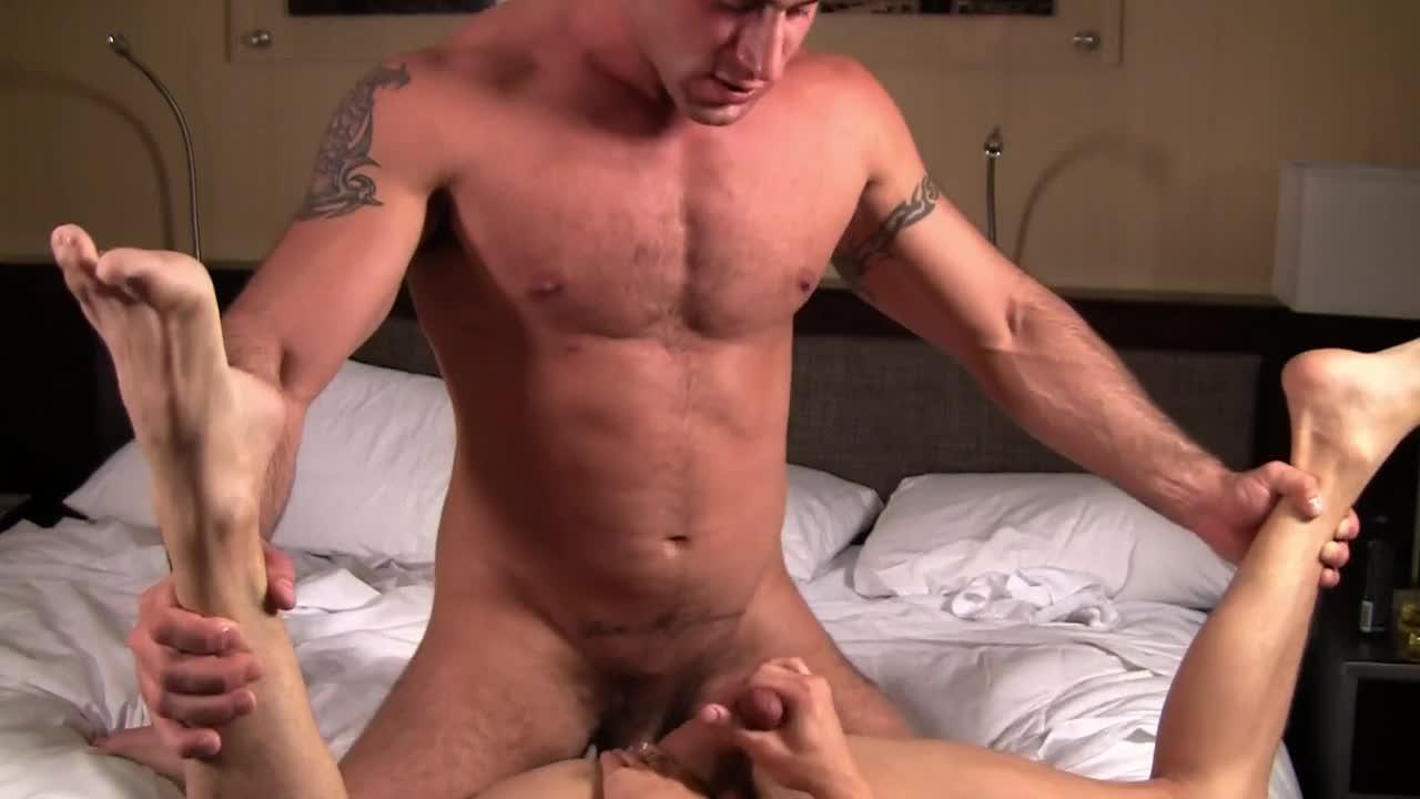 Actor Porno Specen Reed spencer reed and phillip aubrey - boyfriendtv