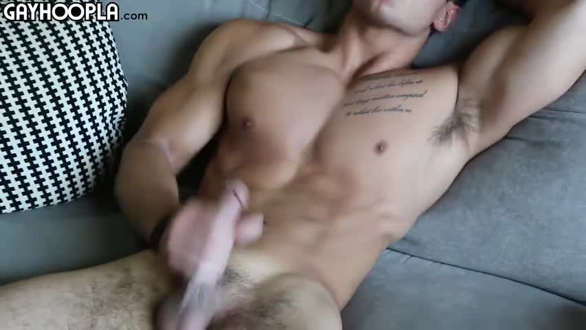 Solo Boy Porn