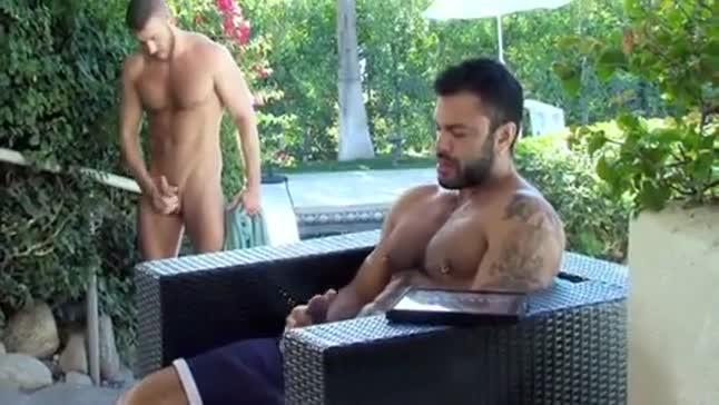 γκέι σεξ men.com