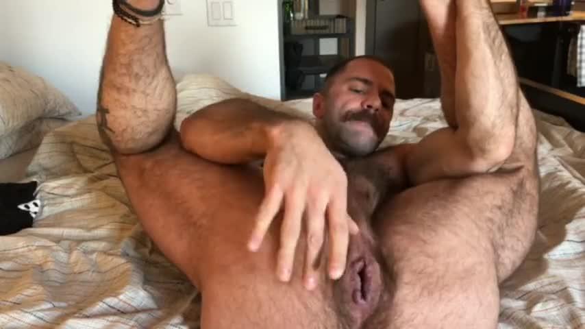 Smaller Egyptian Girl Loves Sex Tmb
