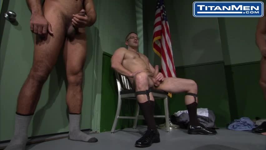 Free video on how woman masturbate