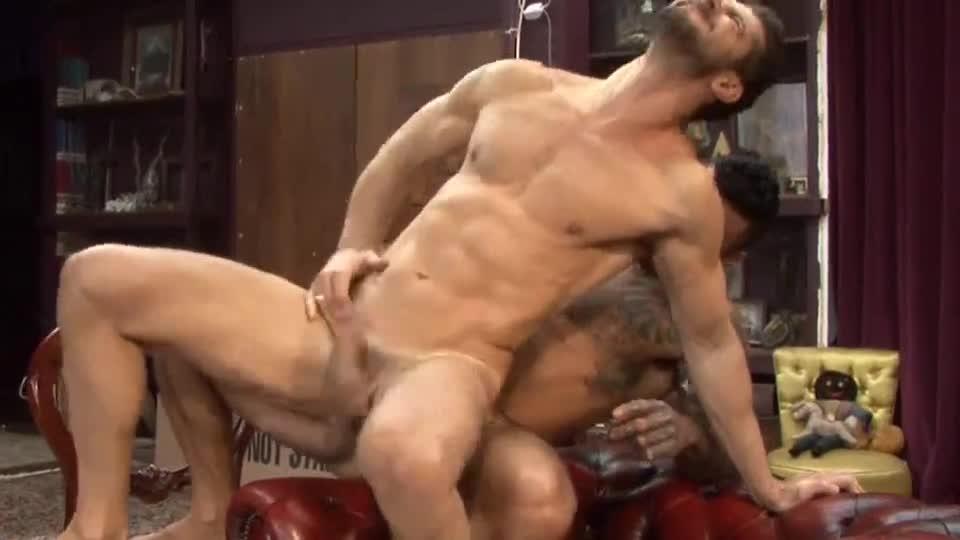 Show Me Your Booty Alexander Freitas Dean Monroe
