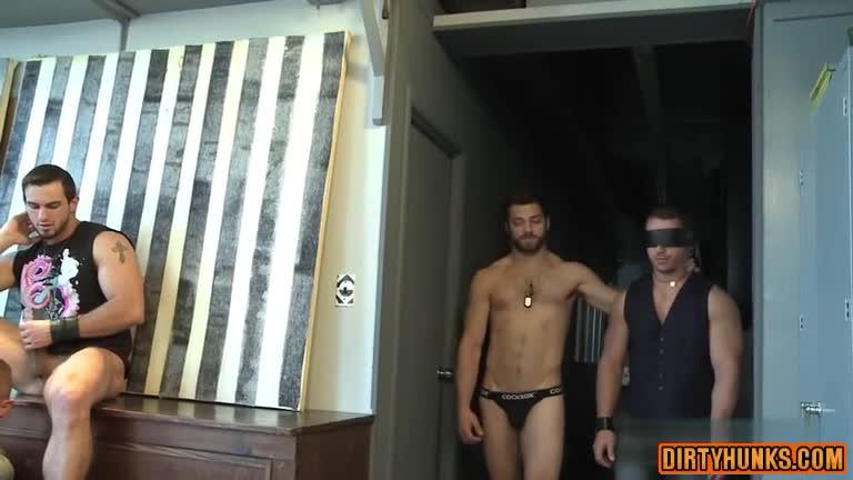 rødovrevej 281 gay sex massage