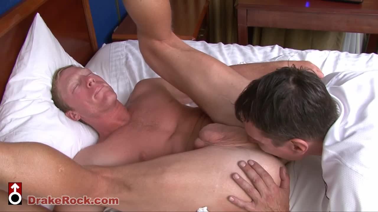 Brian briggs gay porn pic 33