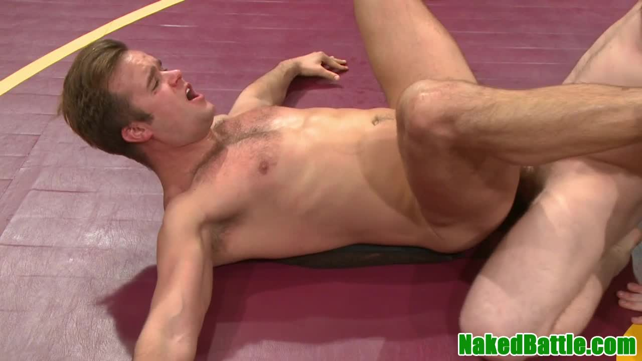 Can stud wrestling hunk facesitting naked apologise