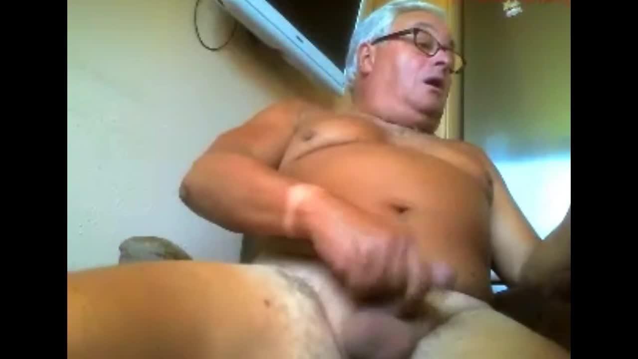 want sex. love Leather bondage gay boys like doing anything
