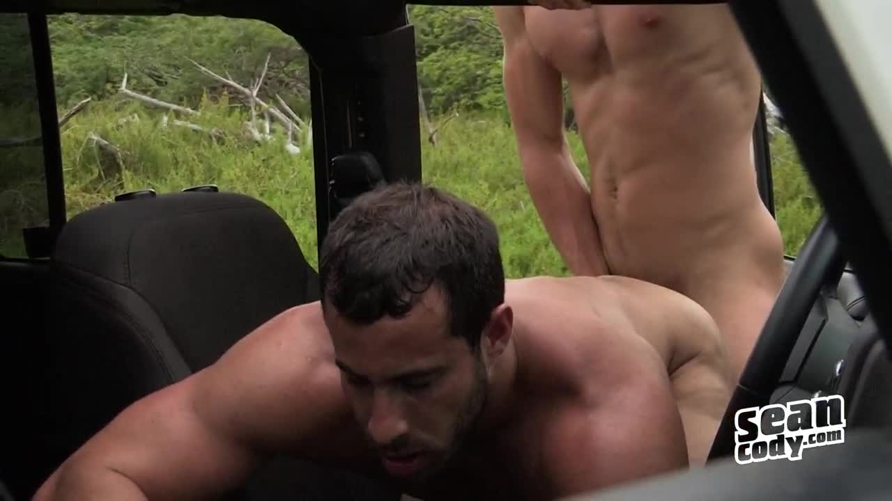 Straight puerto rican male gay porn stars Brendan was.