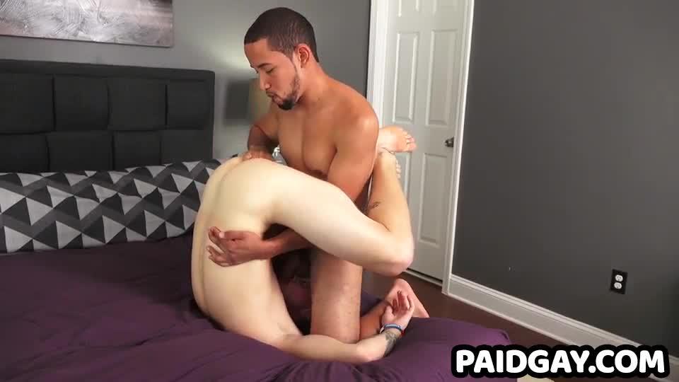 Gymnastics wedgie ass sexy butt