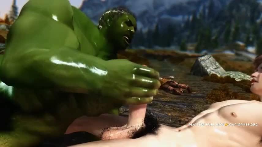 sex video sex video sex video