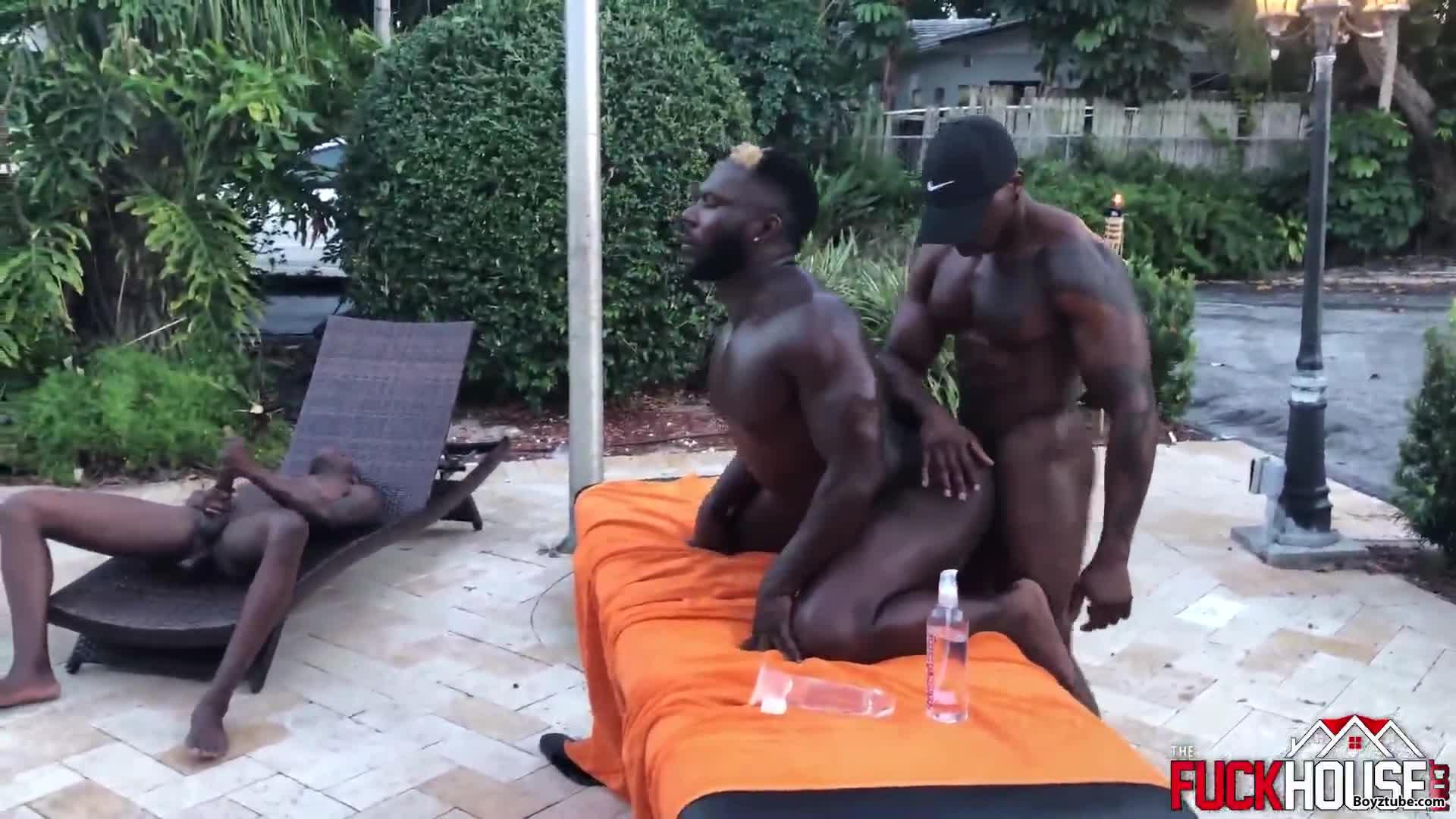 best nude selfies amateur jb