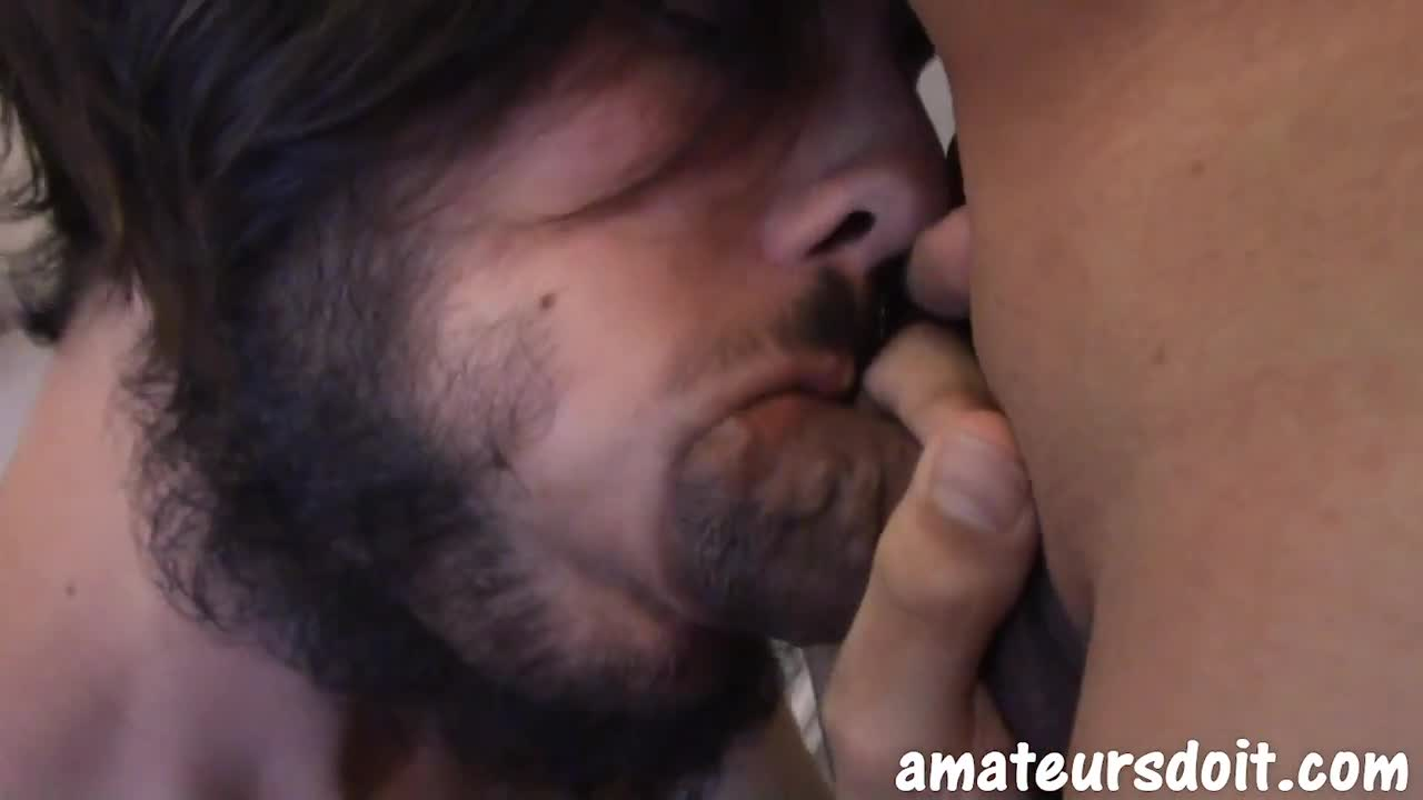 User uploaded amateursdoit 34 mp4