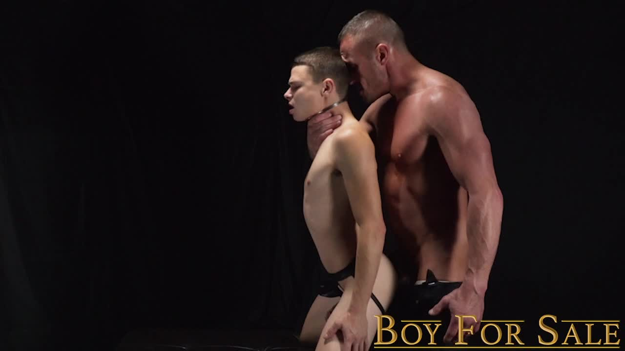 consider, that muscular amateur hunk getting his cock sucked on necessary words... super, remarkable