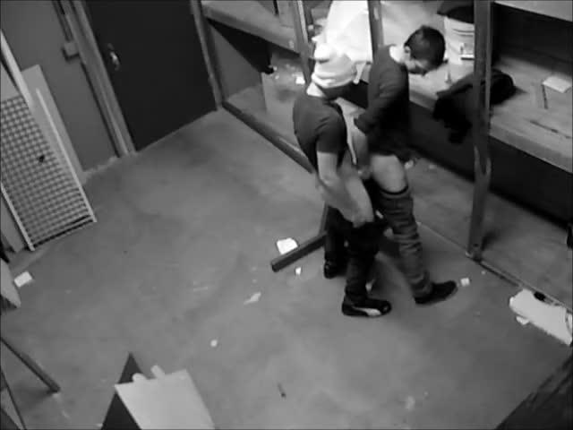 Гей Порно Видео Бесплатно Скрытая Камеры