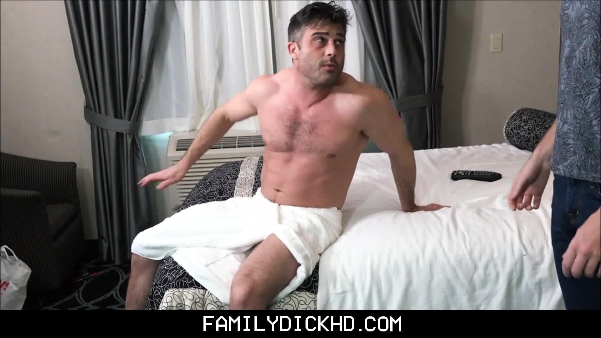 Hardcore horny lesbian mature trany