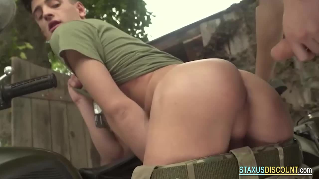XXX Sex Photos My sister watched me masterbate