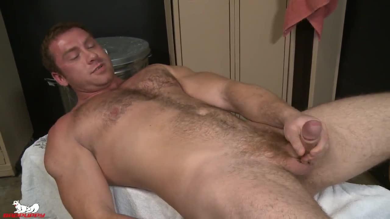 huge dick hentai