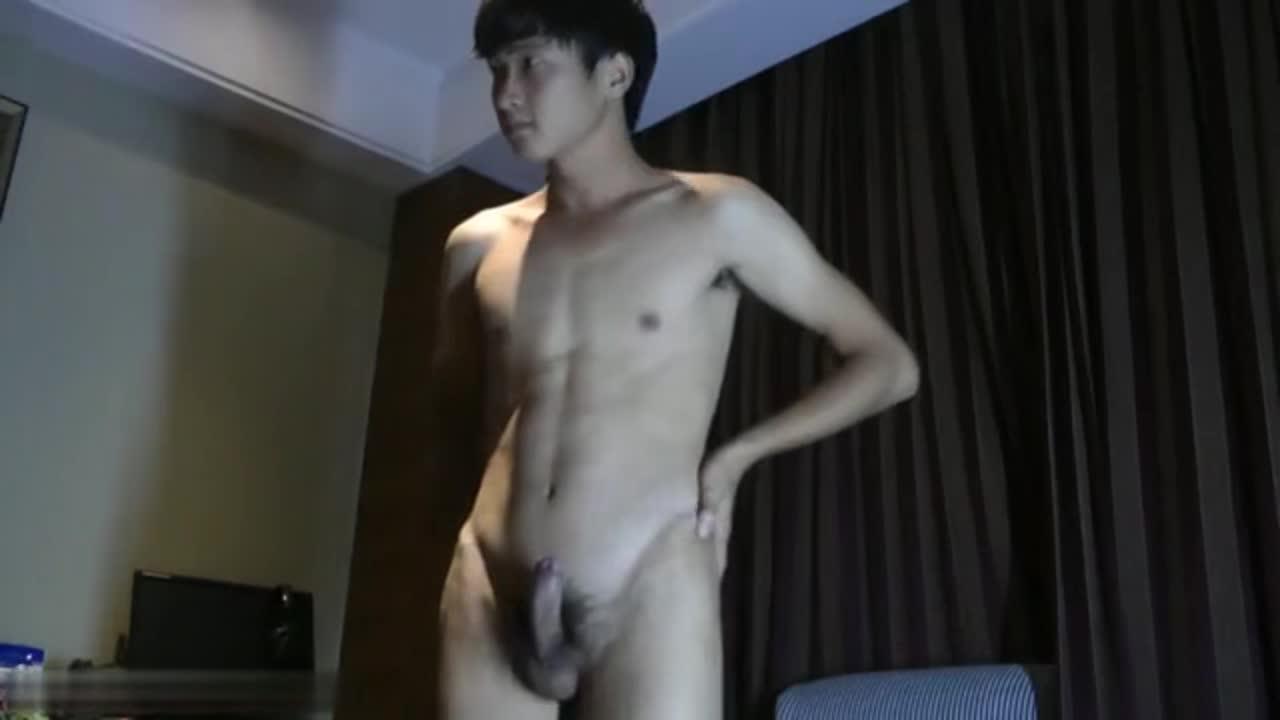 korea taiwan Gay gay gay japan