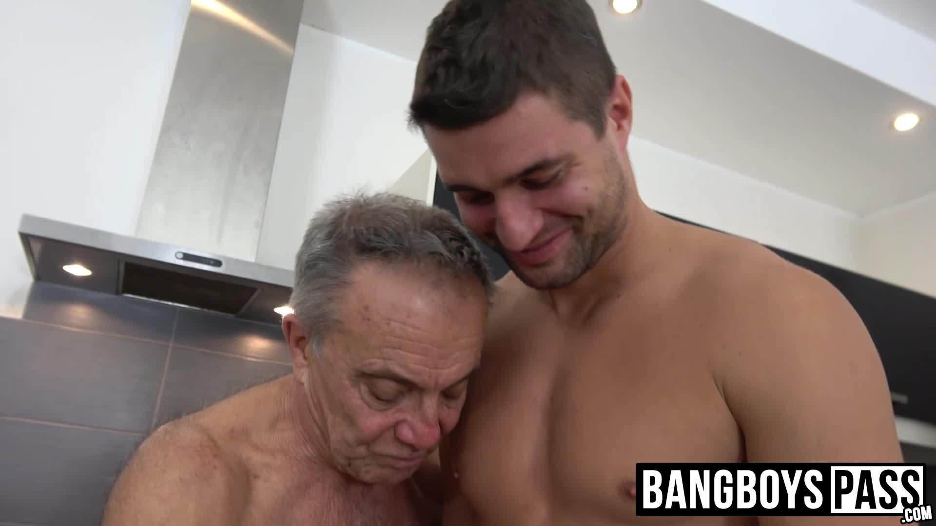 Hd wet see thru panties porn