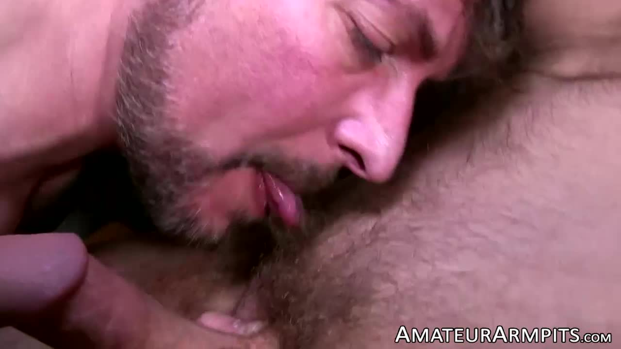Girls sucking big dick s