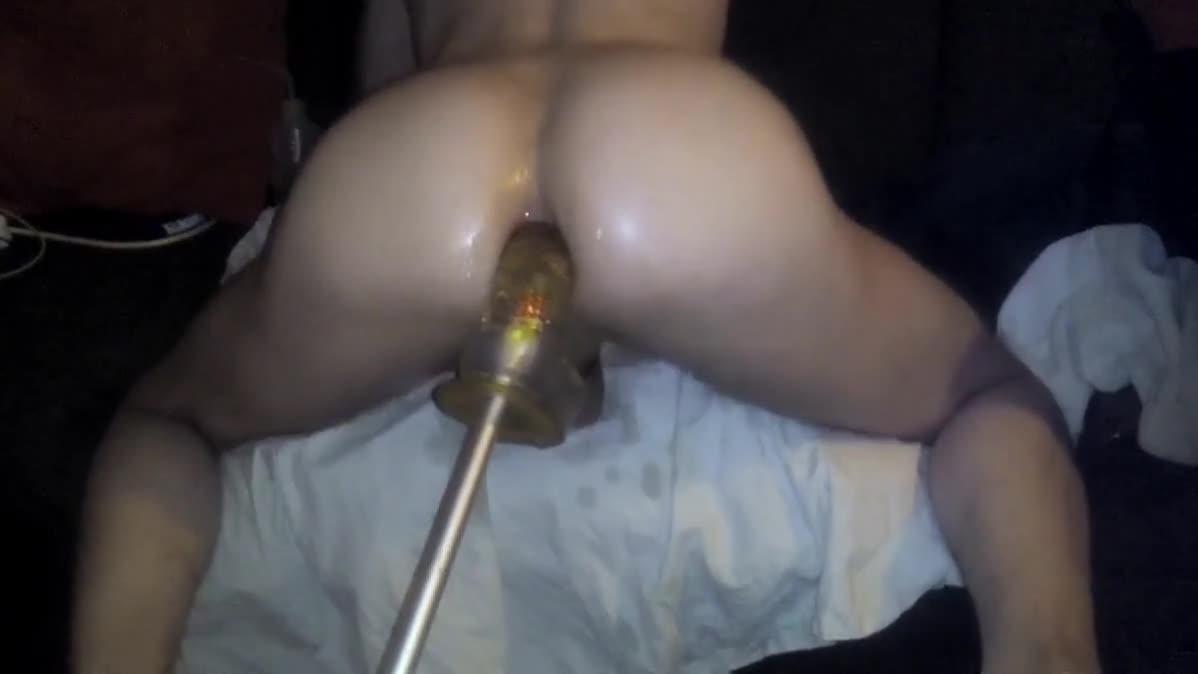 Sex photo Aishwarya rais fucking images