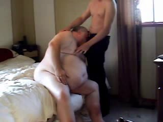 1st time licking hairy pussy stories